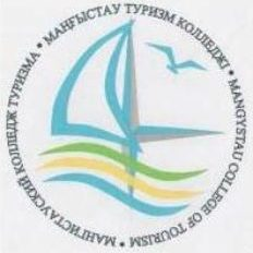 """Mangystau College of Tourism"""
